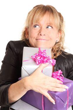 50 års gave | Find gave til 50 års fødselsdag her