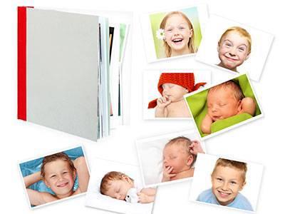 Forældre | Find en gave til dine forældre her - Masser af idéer!